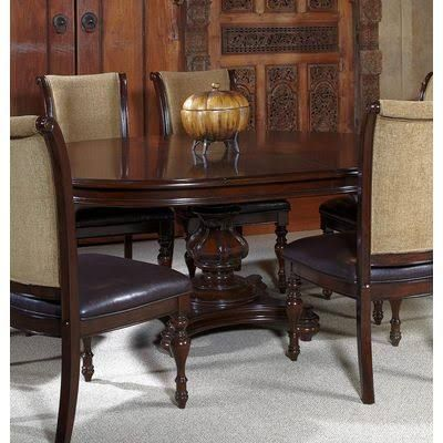 Round Table Dining Set   Google Search