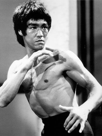 allenamento-della-resistenza-nelle-arti-marziali-athlete-training-tips