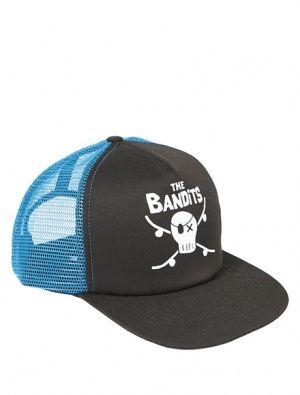 Buy Alphabet Soup The Bandits Cap