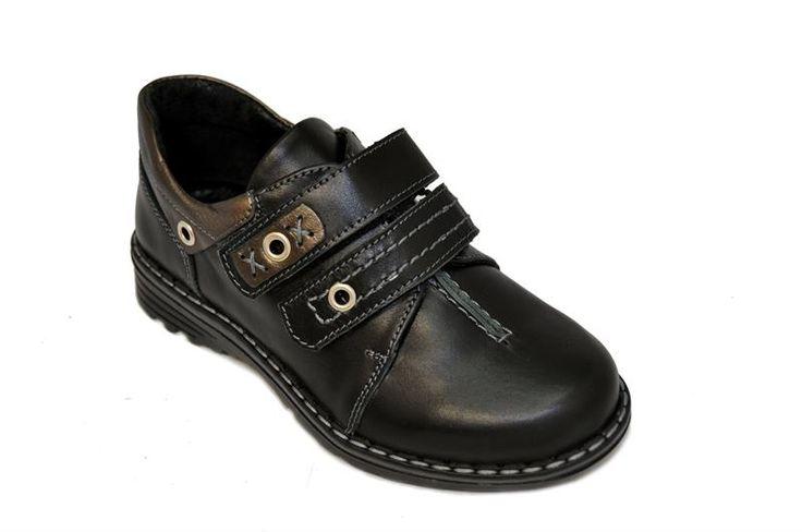 Дески туфли