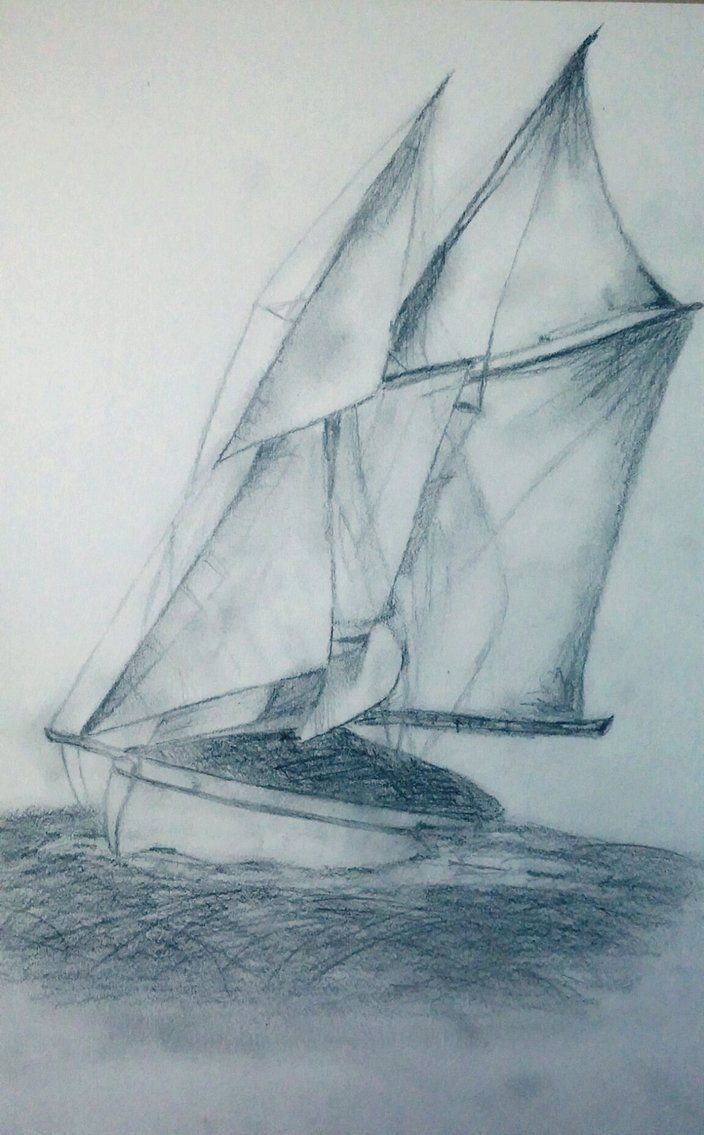 62 best my art images on pinterest art drawings drawing art and