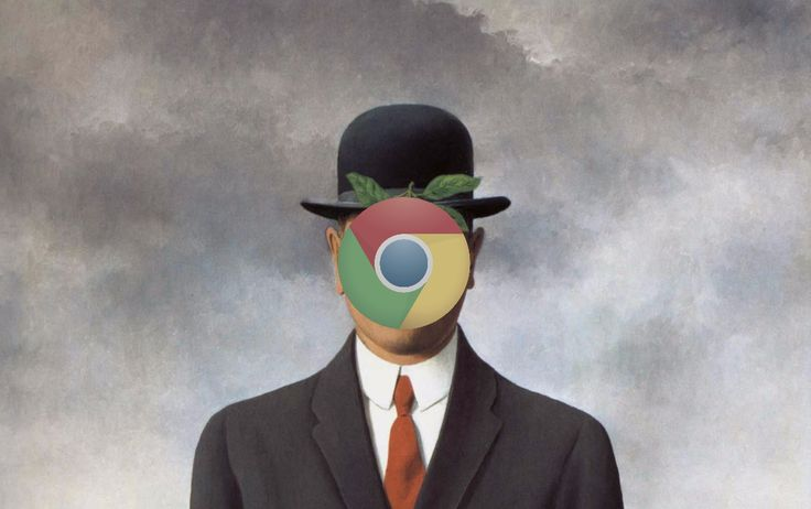 Google Chrome is actually much more than just a web browser. Yes, it can navigate you to whichever website you please in the blink of an eye and you can use the URL bar to conduct Google searches, but that ..more ›