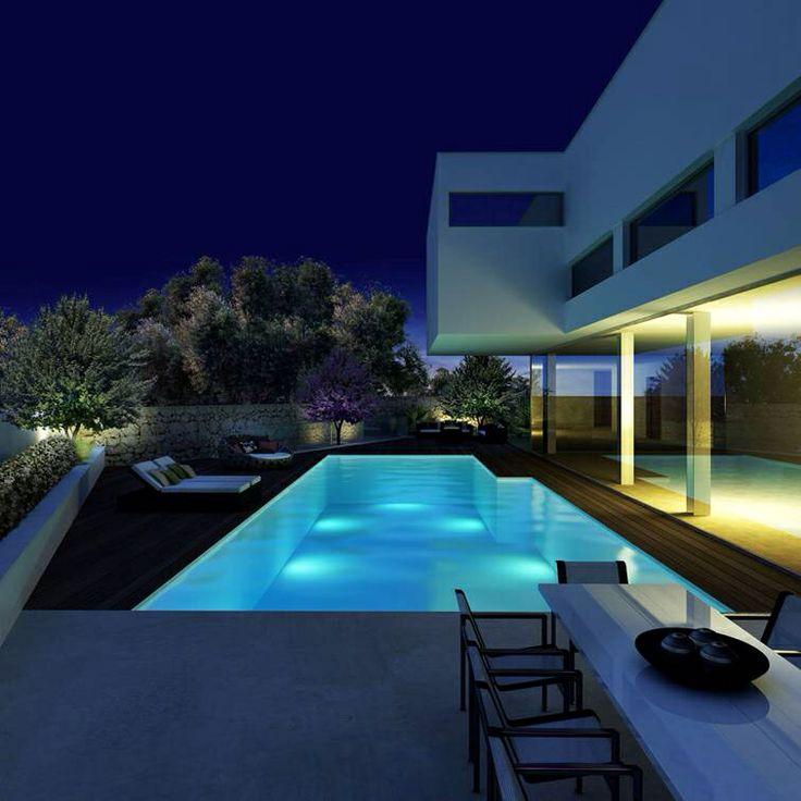 20 Best Madliena Ridge Villa