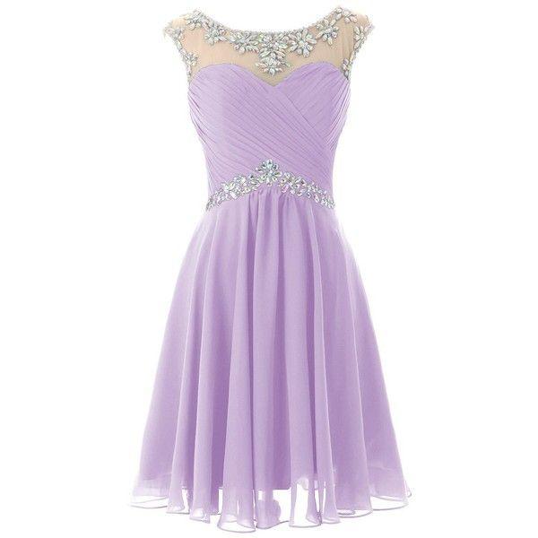 17 Best ideas about Cocktail Dresses For Juniors on Pinterest ...