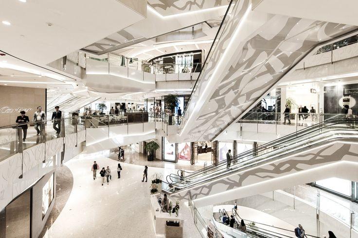 Ceramic Tile Stores Laval