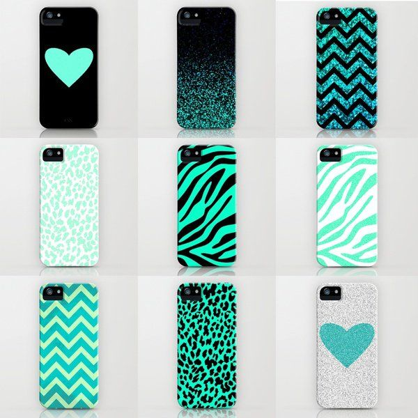 Free Shipping! by M Studio | Society6 (Each sold separately) want all of these!!!