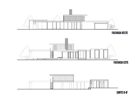 9 best Richard Neutra images – Richard Neutra Kaufmann House Floor Plans