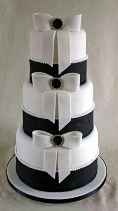 dc wedding cakes 17 best images about wedding cakes on sugar 13363