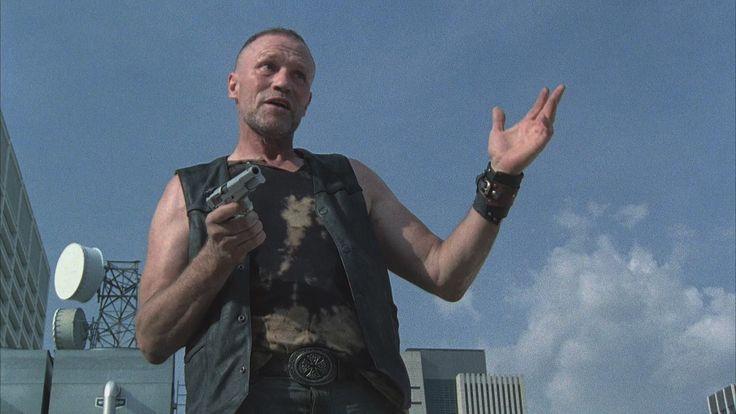 1.02 Guts - twd102-000800 - The Walking Dead Screencaps