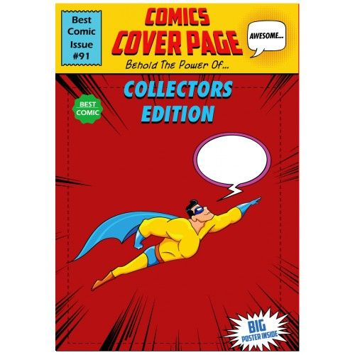 Buy #comics #posters online in #India in the best prices form #Feliverfeelings. The latest collection of #comic #posters can explore and order online in #India.