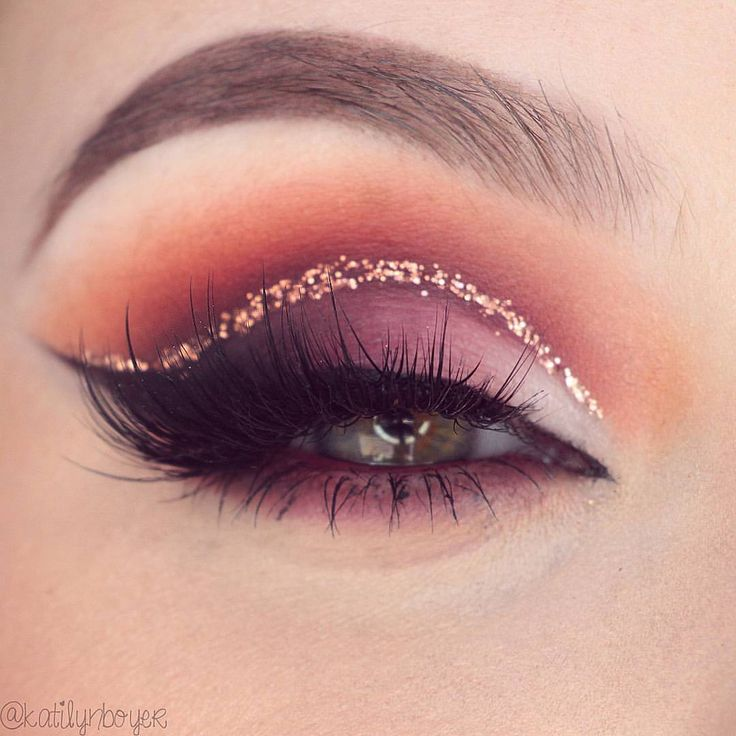 2075 Best Images About Smokey Eye/makeup Inspiration On Pinterest | Dip Brow Smokey Eye And ...