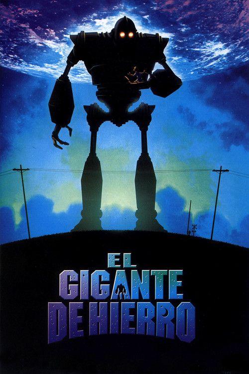 Good The Iron Giant Full Movie Online Free Download Free Movie Stream The Iron Giant Full Movie Download on Youtube The Iron Giant Full Online Movie