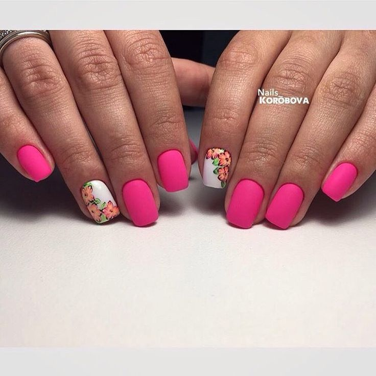 nail art designs gallery nail art design gallery best nail art designs