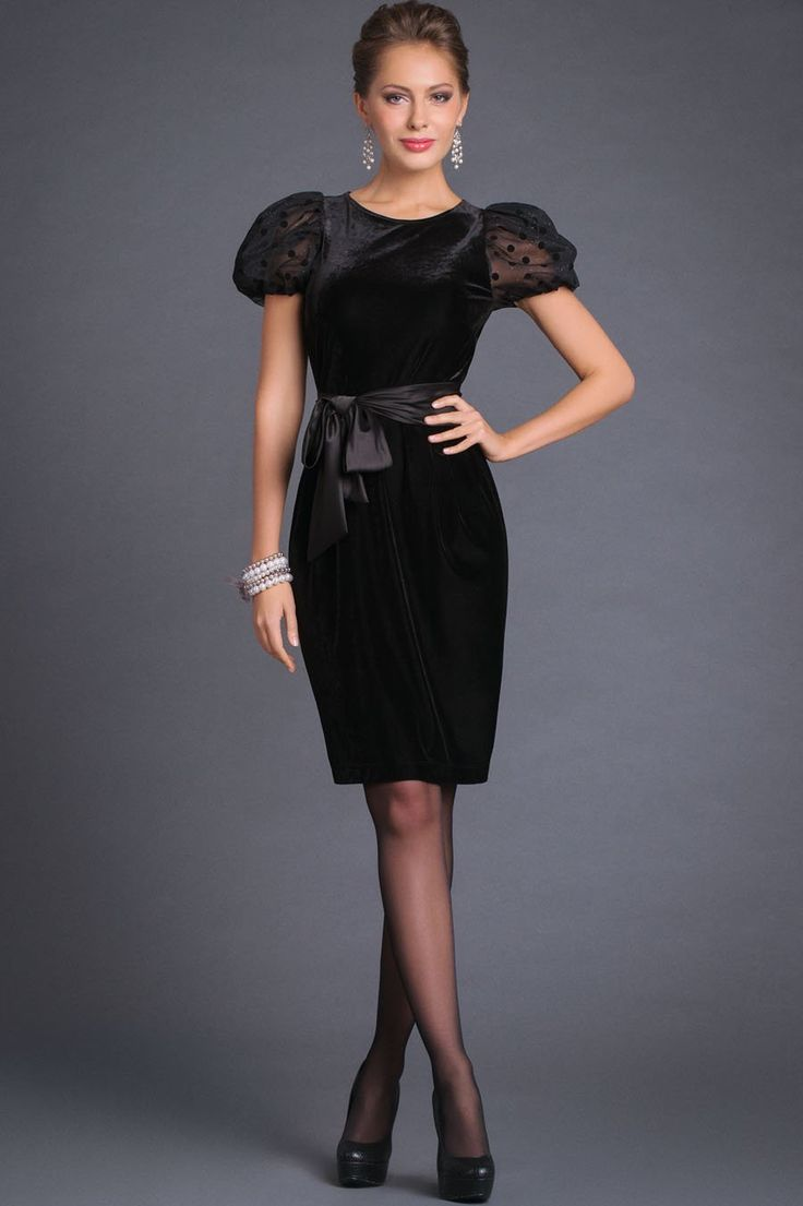 Online womens clothing store, sale, online fashion store
