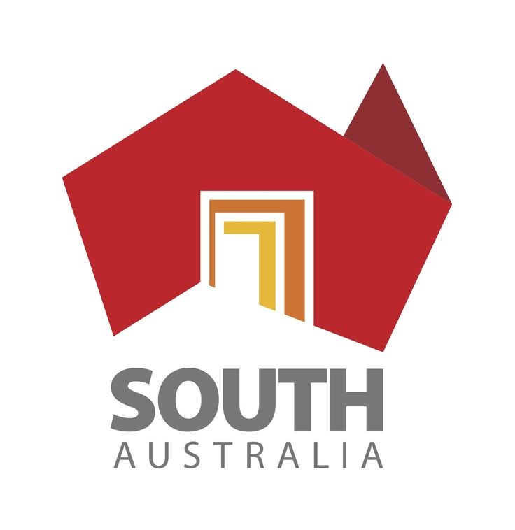 The Major Tourism Attractions category at the QANTAS Australian Tourism Awards is proudly sponsored by the South Australian Tourism Commission. ‪#‎QATA2014‬