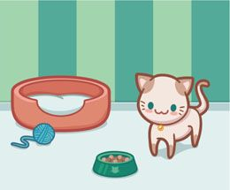 Just got yourself a cat and don't know what to feed her? Refer to the following article for some information on healthy cat foods, and your problem will be solved in a jiffy.