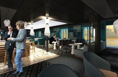 Tallink Megastar  www.dsign.fi