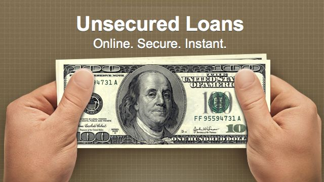 best unsecured credit cards for bad credit 2012