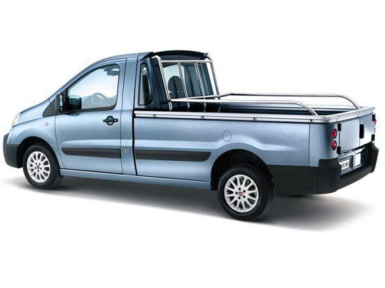 Assicurazione Autocarro Furgone e Camion