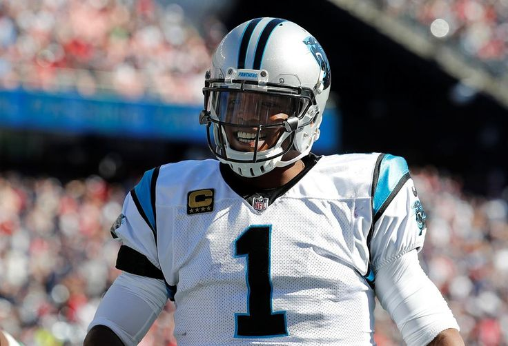 #Journalist says #QB did not #apologize...