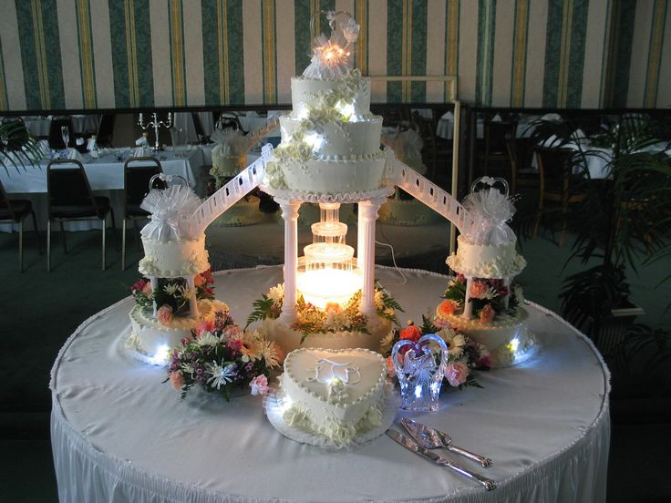 wedding cakes supplies 17 best ideas about wedding cakes on 8922