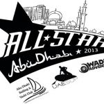 Abu Dhabi All Stars Invitational SUP Event Live Streaming