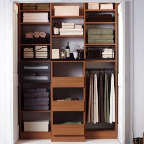 Best 25 california closets ideas on pinterest shoe rack for California closets reno