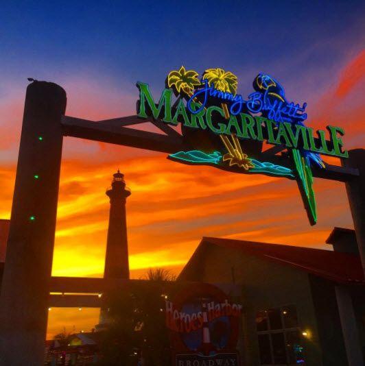 35 Best Myrtle Beach Nightlife Images On Pinterest
