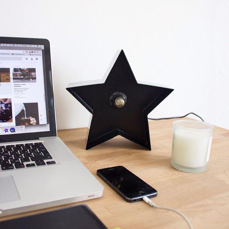 132 отметок «Нравится», 5 комментариев — 💡 БУКВЫ С ЛАМПОЧКАМИ (@novolights) в Instagram: «Желаем вам прекрасного дня! А на фото звезда из новой коллекции Novolights🔳 💡1700 руб. 💡Заказать…»