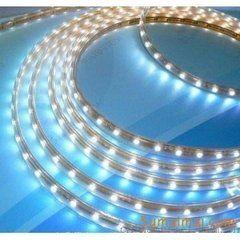 Derun Lighting–China High Quality Led Strip light Supplier