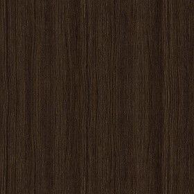 Image result for dark wood