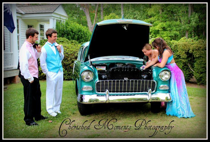 senior & prom photography <3 facebook.com/cherishedmomentsbycharity