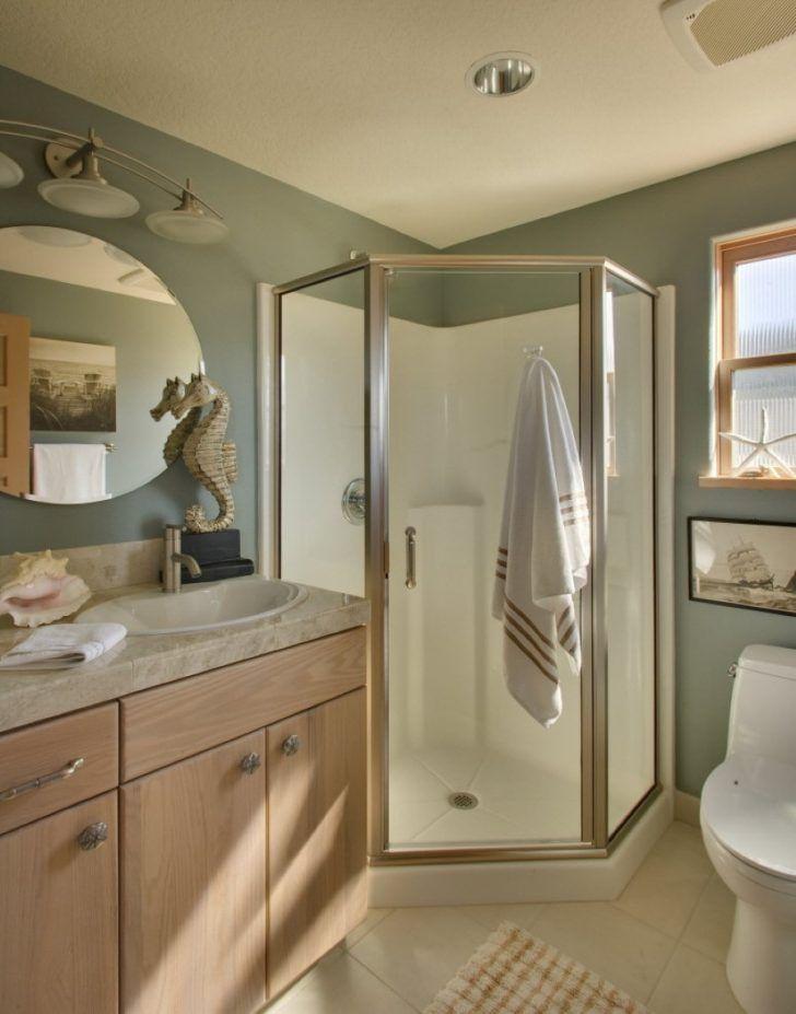 Bathroom:Walk-In Shower Ideas And Designs Splendid Walk In Shower With Sterling Door