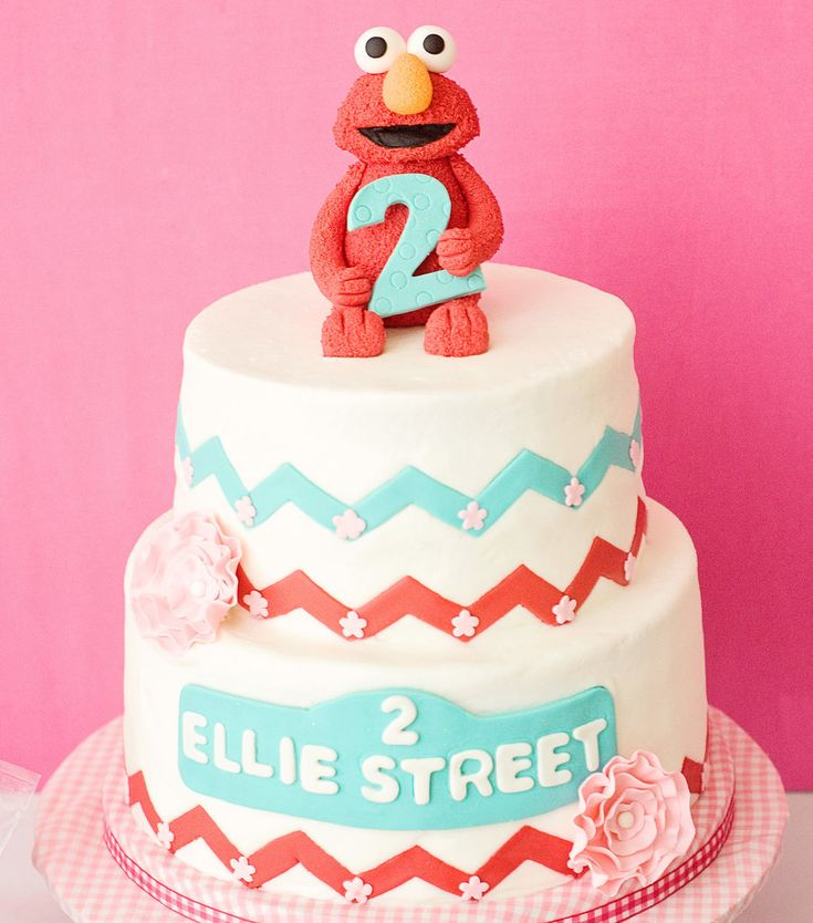 32 Best Birthday Cakes For Babies Images On Pinterest Birthdays