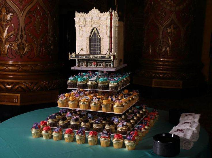 best wedding cakes in st louis mo 165 best images about jilly s cupcake bar custom order 11631