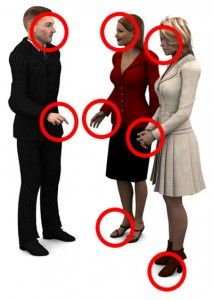 Team Building Training ... recognize all forms of communication  TPMD Business Training http://www.tpmdbusinesstraining.com/