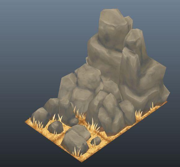 MD_rocks.jpg (579×538)