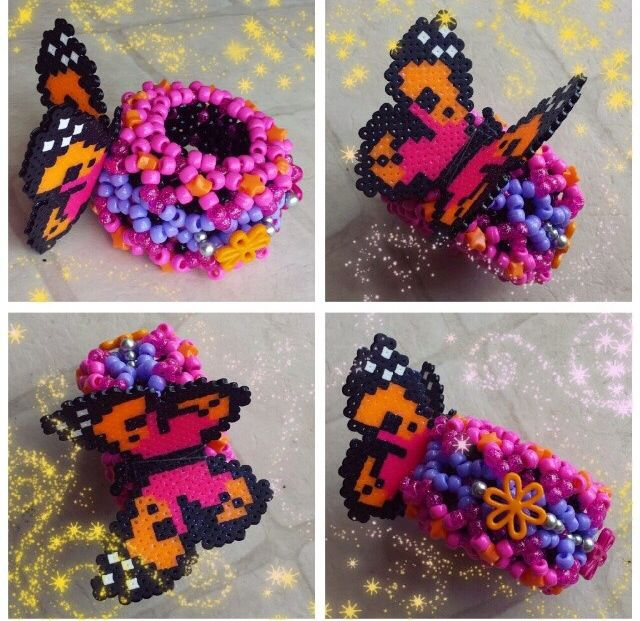 Love the butterfly. This board is for all #EDMMusic Lovers who dig cool stuff that other fans could appreciate. Feel free to Post or Comment and Share this Pin! #ViralAnimal #EDM http://www.soundcloud.com/viralanimal