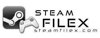 GTA V - Download PC Full Version Steam Rip SKIDROW Cracked - http://steamfilex.com/gta-v-download-pc-full-version-steam-rip-skidrow-cracked/