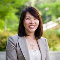 Alina Fu, MBA 14  Senior Product Manager  Microsoft  Redmond, Washington    Just one year into her Berkeley MBA studies, Alina Fu already recognizes that she is more effective in her job at Microsoft. She has honed her marketing skills, and even more, her interpersonal skills. Having a place to apply what she is learning means she gets an immediate return on her investment and increases her value on the job. http://ewmba.haas.berkeley.edu/community/students/profiles.html
