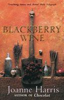 Joanne Harris, Blackberry Wine
