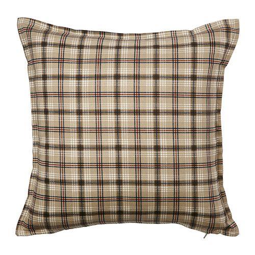 TRÅDTÅG Cushion cover - IKEA