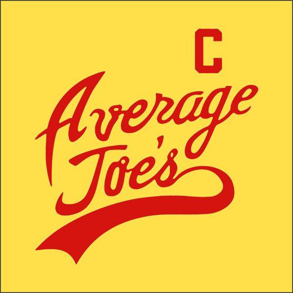 Average joe plays with izrah indica 8