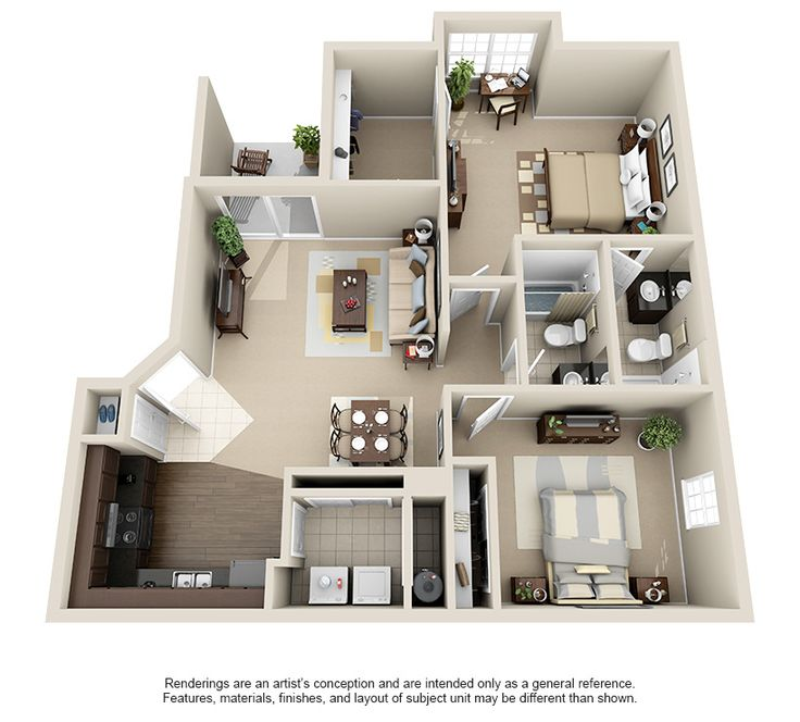 1 2 3 Bedroom Apartment Homes For Rent Hilliard Summit Hilliard Ohio Apartment Steadfast Renting A House Sims House Plans Small House Floor Plans