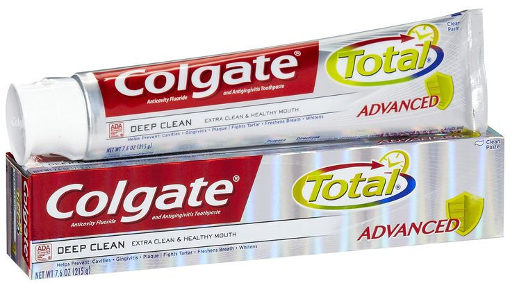 Walgreens: Better Than FREE Colgate Toothpaste (Starting 8/14)