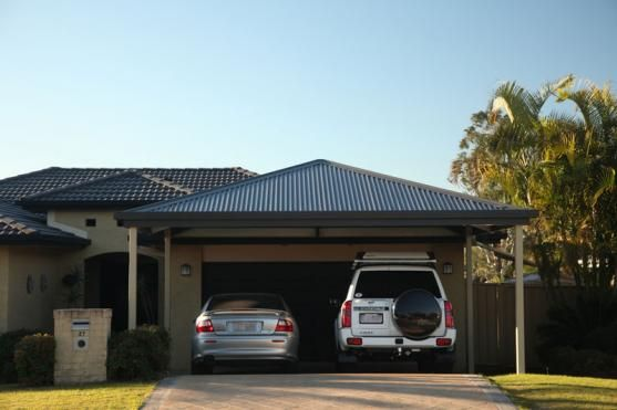 Garage Design Ideas - Get Inspired by photos of Garages from ...