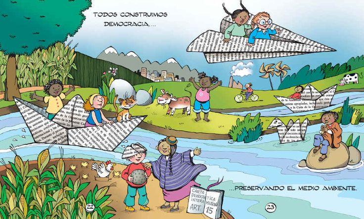 http://www.iin.oea.org/Libro_su_Derecho_a_la_democ/pagina12.jpg
