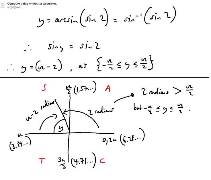 155 best Mathematical Formulas (Proofs) images on