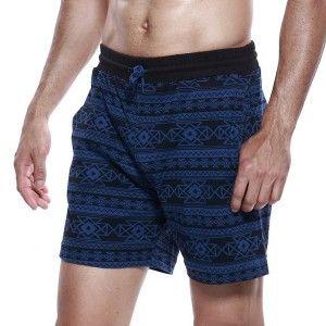 #shorts #manufacturers  @alanicc