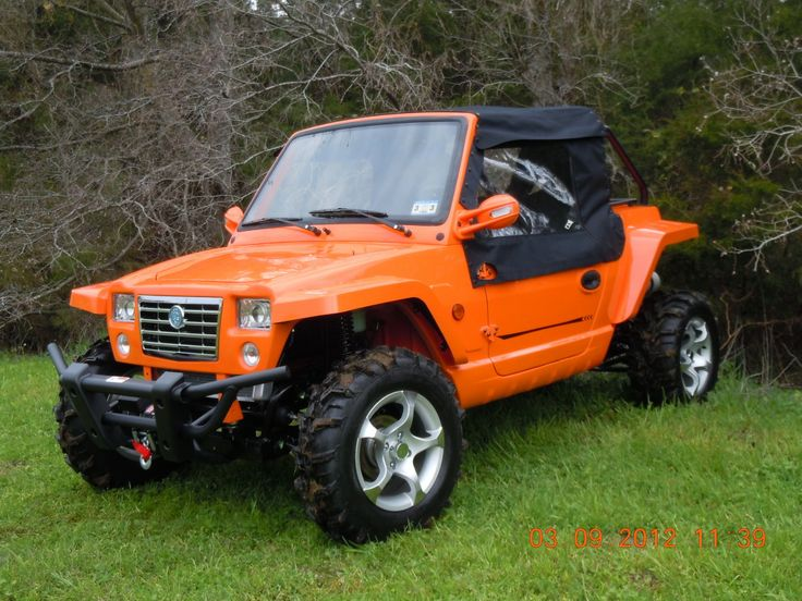 Used Reeper 4x4 For Sale | Autos Post